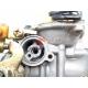 Карбюратор TK Z22VE 0A19 1 двигателя YP125-150 Ямаха Маджести, Yamaha Majesty 125, Yamaha Majesty 150,Ямаха Цигнус XC125T, 4KP, 4KY YAMAHA Cygnus 125 D