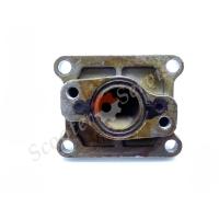 """Клапан лепестковый впускной на карбюратор тип двигателя """"цепник"""" Сузуки, Suzuki"""