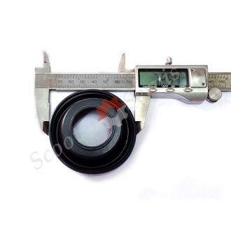 Мембрана карбюратора Ямаха, Yamaha Majesty 400, YP...