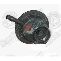 Вакуумный клапан топлива в топливный бак на скутера 2T, 4Т, 50-150сс.