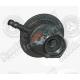 Вакуумний клапан палива в паливний бак на скутера 2T, 4Т, 50-150сс