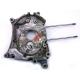 Картер правый двигателя Ямаха Цигнус XC125T, 4KP, YAMAHA Cygnus 125 D, японский оригинал
