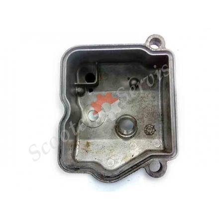 Кришка головки клапанів Сузукі Векстар, Suzuki Vecstar, AN125, AN150 Б / У