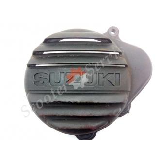 Крышка обдува двигателя Z401 Suzuki Choinori BA-CZ41A, Сузуки Чои Нори