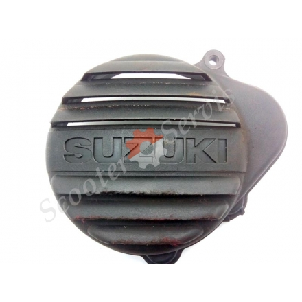 Кришка обдування двигуна Z401 Suzuki Choinori BA-CZ41A, Сузукі Чоі Норі