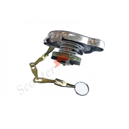 Кришка, пробка радіатора Honda CB400 VTEC CB-1, Magna, Iron Horse, NSR250