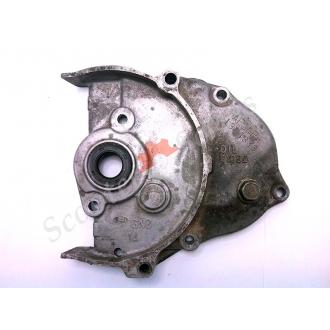 Кришка редуктора двигуна Honda Dio AF34, Хонда Діо.