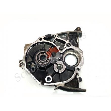 Кришка редуктора Хонда Леад 90 кубів, Honda Lead HF-05, японський оригінал