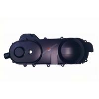 Крышка вариатора китайский скутер GY6, 4Т 50-80 кубов