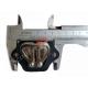 Пелюстковий клапан двигуна AF-17 Honda Pal, DJ, Tact