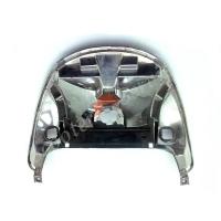 Корпус заднего фораня стоп- габарит, тип Сузуки Лец-1, Зип-2 50 кубов, Suzuki Lets, Zip