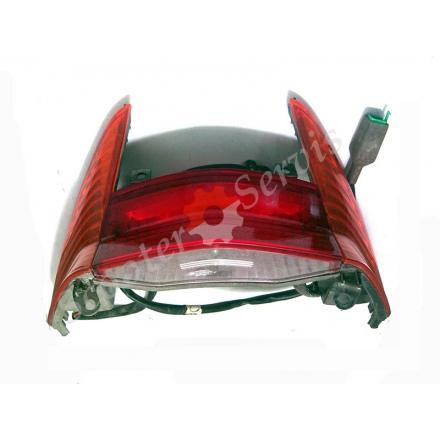Задний фонарь Хонда Лиад 100, SCV1003, в сборе, оригинал