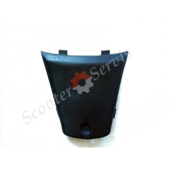 Крышка доступа к масляному баку, свече Ямаха Джог, Yamaha JOG