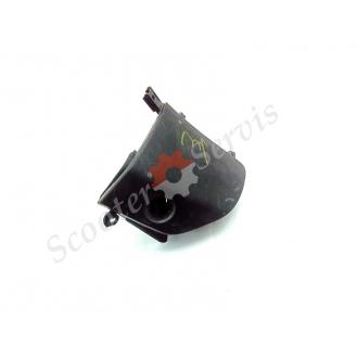 Кришка доступу до паливного баку Хонда Діо, Honda Dio AF18, AF25