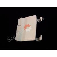Крышка масляного бака Хонда Дио, Honda Dio af-27/28