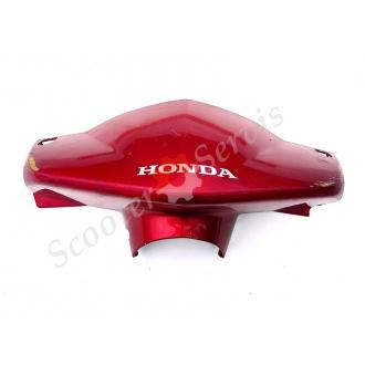 Пластик голови HONDA LEAD SCV100, SCV110, SCV125, японський оригінал, Б / У
