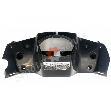 Пластик головы, приборной панели Хонда Пакс Клуб, Honda Pax Club двигатель AF05E
