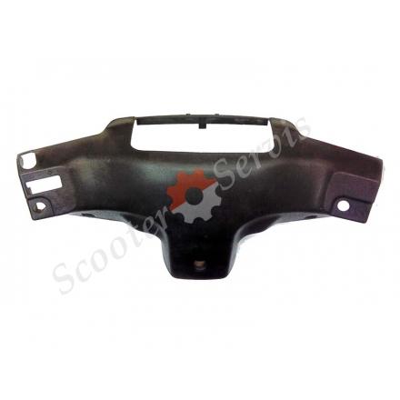 Пластик приборной панели Suzuki Sepia, ZZ New CA1HA
