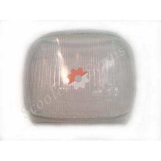 Стекло фары головного света Хонда Спейси, Honda Spacy CH-125