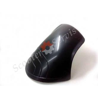 Стекло лобовое (ветровое стекло)  F50, F1, Ф1, Ф50, Альфамото, Зубр