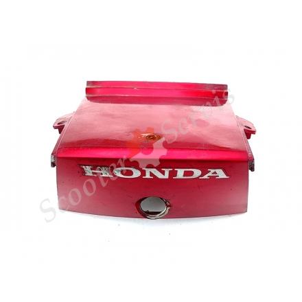 Вставки под задний фонарь стоп сигнала скутера HONDA LEAD SCV100, SCV110, SCV125, японский оригинал, Б/У