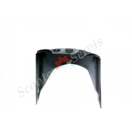 Задняя часть защиты переднего колеса скутера тип Viper Vind, Вайпер Винд