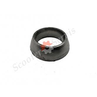 Прокладка глушителя, уплотнительное кольцо 36*52*16мм, ...