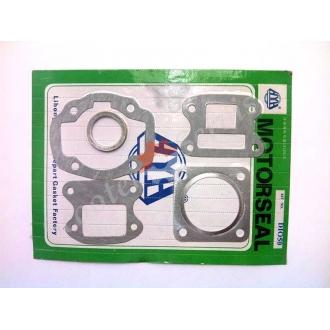 Набор прокладок Honda Dio AF18/AF28