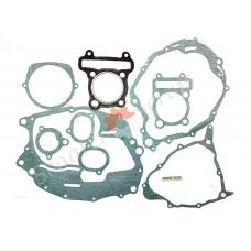 Набор прокладок полный двигателя Yamaha XT225