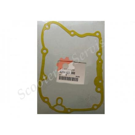 Прокладка 11394-KGG-900 правою кришки картера (сторона генератора) двигуна Хонда SH 125, SH 150, Honda