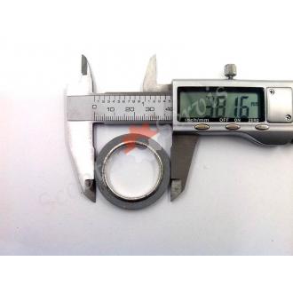 Прокладка глушителя 250 кубов 38 мм
