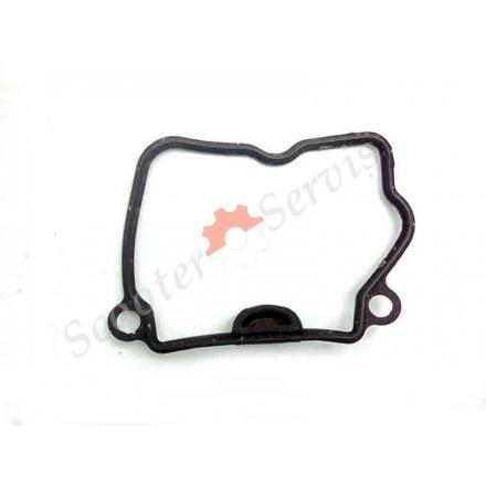 Прокладка кришки головки клапанів Сузукі Векстар, Suzuki Vecstar, AN125, AN150