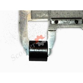 Прокладка соединения глушителя 250сс
