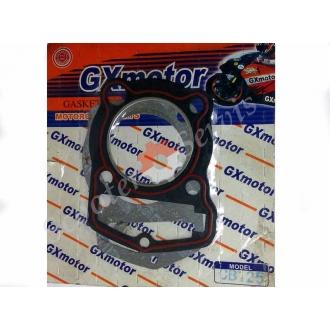 Прокладки (малый набор) ЦПГ Honda CB125