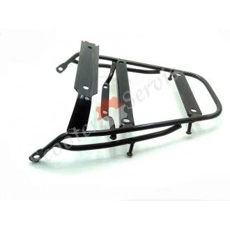 Багажник скутера тип  Шторм, Storm
