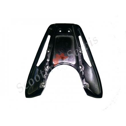 Багажник тип Гусар, R-3, R-1, CPI