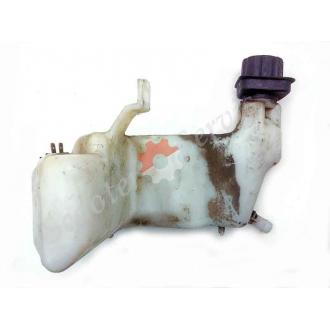 Бак масляный на скутер Хонда Леад, Honda Lead , японский оригинальный, б.у