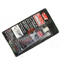 Герметик высокотемпературный, для прокладок и  устранения течи
