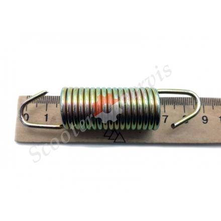 Пружина центральної ніжки 8,5cм