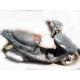 Разборка,скутера Хонда Дио 35, Honda Dio 35 ZX, AF-35 (...