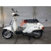 Разборка скутера Сузуки Джемма 50, Suzuki Gemma 50, запасные части. тип двигателя CS50