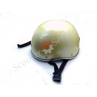 Шлем ретро, Retro оригинал Япония