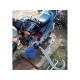 Водяний насос, помпа насадка, додатковий пристрій до двигуна 1P39FMB, 147FMD, 152FMH, Дельта, Альфа