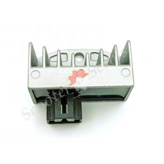 Регулятор напруги 31600-KPH-M001, SH710AA Honda XR125L, XR150 і ін.