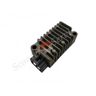Регулятор напруги SH629b-11 для Kl250 kl 250, yamaha v-max 1200, Fzr600, Tt600r