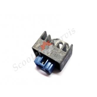 Регулятор напруги SH671-12 Yamaha Jog, Axis, Gear японський оригінал