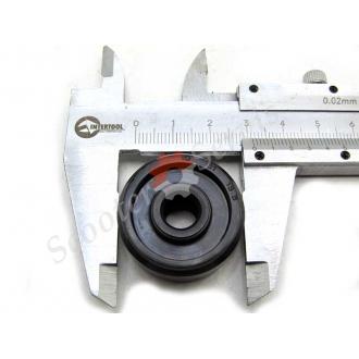 Сальник водяной помпы 10*31*13,5 Yamaha Gear, Ямаха Джиар 4T