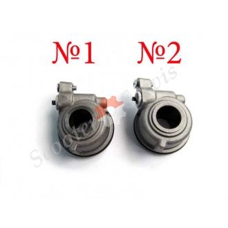 Привод спидометра мотоцикла Хонда, Honda CB400, CB750, CB-1, CB250