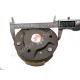 Плата зчеплення трансмісії варіатора скутера Honda SH300, SH300R ABS