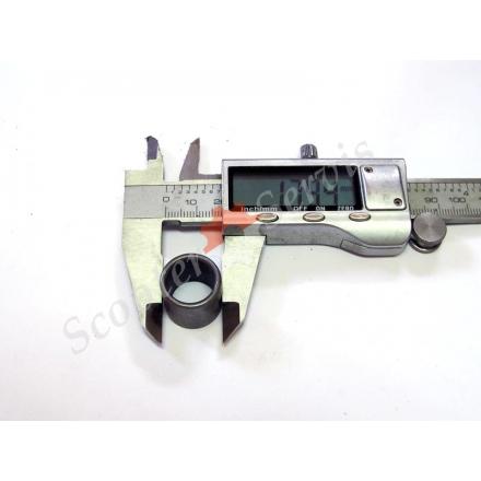 Втулка заводной ножки GY6 125-150 (в крышку вариатора)